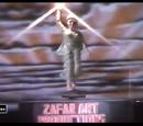 Zafar Art Productions (Pakistan)