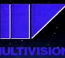 Multivision Video (Italy)