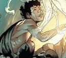 Hylas (Earth-616)