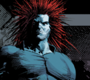 Tryco Slatterus (Earth-616)