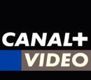 StudioCanal Video