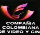 Compañía Colombiana de Video y Cine (Colombia)