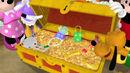 Inside the treasure chest.jpg