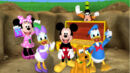 The whole cast mickey's treasure hunt.jpg
