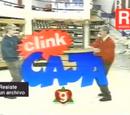 Clink Caja