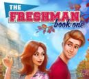 The Freshman, Book 1 Choices