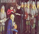 Burzum: Dauði Baldrs