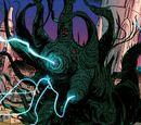 World-Eater (Earth-616)