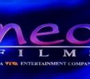 Neo Films (Philippines)