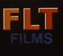 FLT Films International (Philippines)