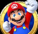 TheKingOfSarasaland/Super Mario Galaxy 3 Ideas!