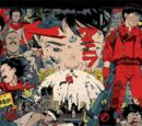 Akira (Verso)