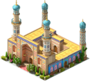 Herat Friday Mosque.png