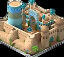 Itchan Kala Fortress