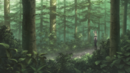 22nd Floor Forest.png