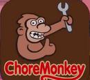 ChoreMonkey