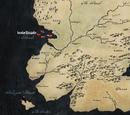 Isole Scudo
