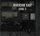 Riverside East