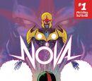 Nova Vol 7 1