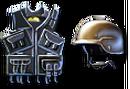 Kevlar helmet gfx.png