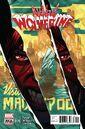All-New Wolverine Vol 1 15.jpg