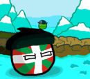 Basqueball