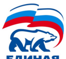 Political parties in Russia