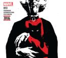 Scarlet Witch Vol 2 13/Images