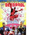 Deadpool Vol 4 23/Images