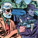 Heinrich von Schnickelschnapp (Earth-616) from Marvel Team-Up Annual Vol 1 4 001.png