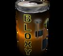 Bloxy Cola