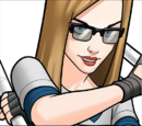Barbara Morse (Earth-TRN562) from Marvel Avengers Academy 001.png