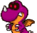 Dinoshroob