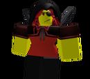 Acidika/Reaper
