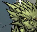 X-Treme X-Men: Savage Land Vol 1 1/Images