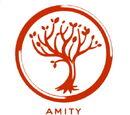 List of Crossover Amitys