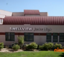 Swellview Junior High