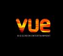 Vue Cinemas (UK)