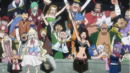 Fairy Tail celebrate their victory.png