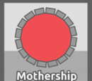 Mothership (Tank)/@comment-Terry Barboza-20161204000453