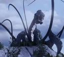 Behemoth (Behemoth)