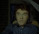 The Incredible Hulk (TV series) Season 1 7