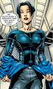 Yuriko Oyama (Earth-616) from X-Treme X-Men Vol 1 25 0001.jpg