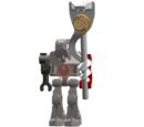 Likuta (Trigger Happy the Gremlin)