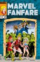 Marvel Fanfare Vol 1 25.jpg