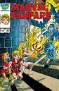 Marvel Fanfare Vol 1 26.jpg