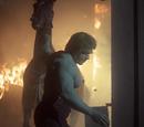 The Incredible Hulk (TV series) Season 2 4