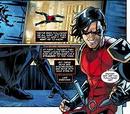Damian Wayne (Re-Verse)