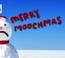 Merry Moochmas