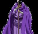 Fujitora
